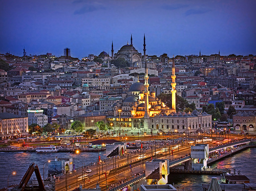stambul-turkey-1