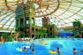tur-aquaworld-1.jpg