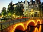 Туры по Голландии и Франции