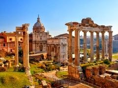 Туры по Италии