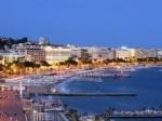 Недельные туры на Лазурное побережье Франции