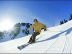 Шарм Андоры, горнолыжные туры