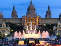 Туры в Барселону